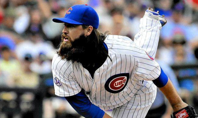 """brian schlitter baseball player barbe """"width ="""" 650 """"height ="""" 390 """"/>    <figcaption class="""