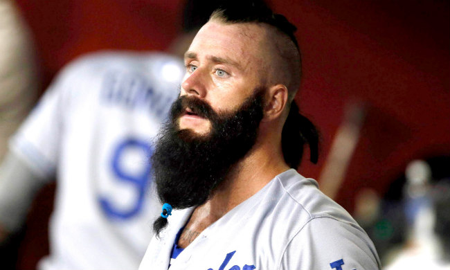 """brian wilson barbe """"width ="""" 650 """"height ="""" 390 """"/>    <figcaption class="""