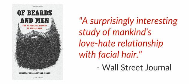 idées de cadeaux de nouveauté de barbe pour hommes &quot;width =&quot; 630 &quot;height =&quot; 280 &quot;/&gt; </p> <p id=