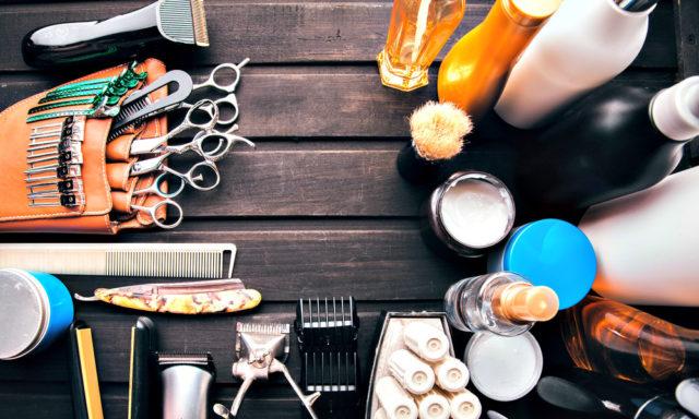 le guide ultime pour les kits de barbe et les coffrets cadeaux