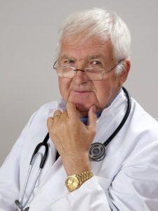 dermatologue ou chirurgien en restauration capillaire?