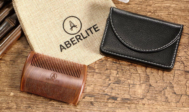 "aberlite beard comb ""width ="" 640 ""height ="" 380 ""srcset ="" https://coiffure-romanyck.fr/wp-content/uploads/2019/01/aberlite-beard-comb.jpg 640w, https: // beardresource. com / wp-content / uploads / 2018/10 / aberlite-beard-comb-300x178.jpg 300w ""tailles ="" (largeur maximale: 640 pixels) 100vw, 640 pixels"