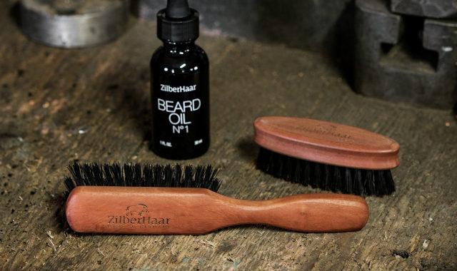 """zilberhaar products """"width ="""" 640 """"height ="""" 380 """"srcset ="""" https://coiffure-romanyck.fr/wp-content/uploads/2019/01/beard-brushes.jpg 640w, https://beardresource.com/wp -content / uploads / 2016/06 / beard-brushes-300x178.jpg 300w """"tailles ="""" (largeur maximale: 640 pixels) 100vw, 640 pixels"""