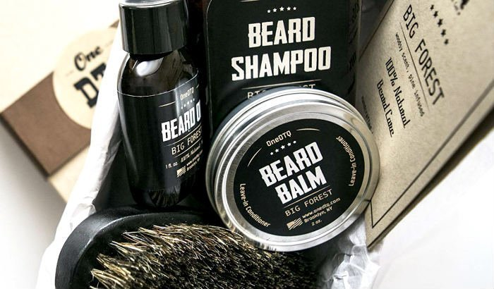 "Big Forest Beard Box Set ""width ="" 700 ""height ="" 410 ""srcset ="" https://coiffure-romanyck.fr/wp-content/uploads/2019/01/big-forest-beard-box-set.jpg 700w, https://beardresource.com/wp-content/uploads/2019/01/big-forest-beard-box-set-300x176.jpg 300w, https://beardresource.com/wp-content/uploads/2019/01 /big-forest-beard-box-set-696x408.jpg 696w ""tailles ="" (largeur maximale: 700px) 100vw, 700px"