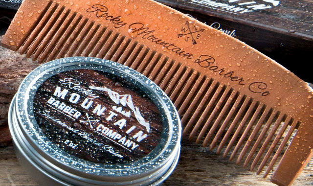 "grand barbe peigne ""width ="" 640 ""height ="" 380 ""srcset ="" https://coiffure-romanyck.fr/wp-content/uploads/2019/01/rocky-mountain-big-beard-comb.jpg 640w, https://beardresource.com/wp-content/uploads/2018/11/rocky-mountain-big-beard-comb-300x178.jpg 300w ""tailles ="" (largeur maximale: 640px) 100vw, 640px"