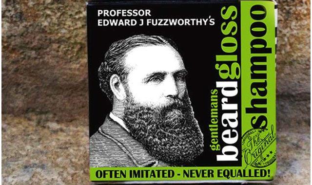 "Barre de lavage de barbe de professeur fuzzworthys ""width ="" 640 ""height ="" 380 ""srcset ="" https://coiffure-romanyck.fr/wp-content/uploads/2019/02/Professor-fyzzworthys-shampoo.jpg 640w, https: // beardresource.com/wp-content/uploads/2017/07/Professor-fyzzworthys-shampoo-300x178.jpg 300w ""tailles ="" (largeur maximale: 640 pixels) 100vw, 640 pixels"