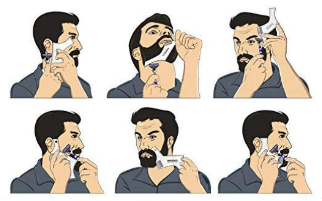 "guide de barbe illustré ""width ="" 640 ""height ="" 400 ""srcset ="" https://coiffure-romanyck.fr/wp-content/uploads/2019/02/beardoholic-beard-shaper.jpg 640w, https: // beardresource .com / wp-content / uploads / 2018/12 / beardoholic-beard-shaper-300x188.jpg 300w ""tailles ="" (largeur maximale: 640 pixels) 100vw, 640 pixels"