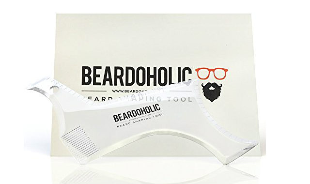 "outil de mise en forme de barbe beardoholic ""width ="" 640 ""height ="" 380 ""srcset ="" https://coiffure-romanyck.fr/wp-content/uploads/2019/02/beardoholic-beard-shaping-tool.jpg 640w, https: / /beardresource.com/wp-content/uploads/2018/10/beardoholic-beard-shaping-tool-300x178.jpg 300w ""tailles ="" (largeur maximale: 640 pixels) 100vw, 640 pixels"