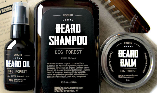 "gros produits forestiers sur une table ""width ="" 640 ""height ="" 380 ""srcset ="" https://coiffure-romanyck.fr/wp-content/uploads/2019/02/big-forest-beard-shampoo.jpg 640w, https : //beardresource.com/wp-content/uploads/2017/07/big-forest-beard-shampoo-300x178.jpg 300w ""tailles ="" (largeur maximale: 640 pixels), 100vw, 640 pixels"