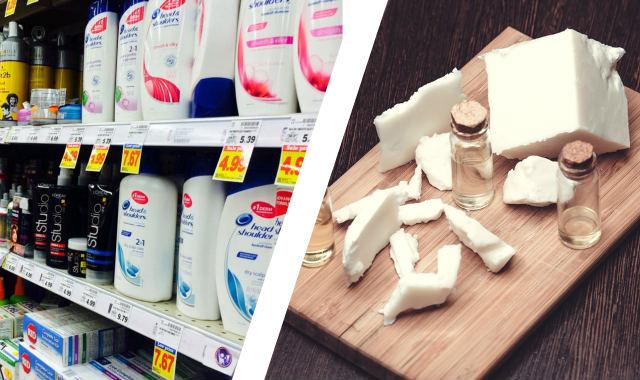 """shampoing classique vs lavages pour le visage """"width ="""" 640 """"height ="""" 380 """"srcset ="""" https://beardresource.com/wp-content/uploads/2017/07/regular-shampoo-vs-facial-hair-wash. jpg 640w, https://beardresource.com/wp-content/uploads/2017/07/regular-shampoo-vs-facial-hair-wash-300x178.jpg 300w """"tailles ="""" (largeur maximale: 640 pixels), 640px"""