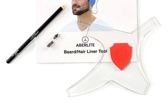 "aberlite beard shaping template ""width ="" 640 ""height ="" 380 ""srcset ="" https://coiffure-romanyck.fr/wp-content/uploads/2019/03/aberlite-beard-shaping-template.jpg 640w, https: / /beardresource.com/wp-content/uploads/2018/12/aberlite-beard-shaping-template-300x178.jpg 300w ""tailles ="" (largeur maximale: 640 pixels), 100vw, 640 pixels"