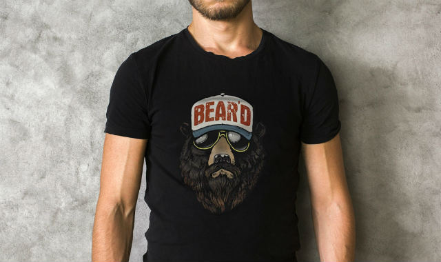 """ours barbe drôle t-shirt """"width ="""" 640 """"height ="""" 380 """"srcset ="""" https://coiffure-romanyck.fr/wp-content/uploads/2019/03/bear-beard-funny-t-shirt.jpg 640w, https://beardresource.com/wp-content/uploads/2018/12/bear-beard-funny-t-shirt-300x178.jpg 300w """"tailles ="""" (largeur maximale: 640px) 100vw, 640px"""