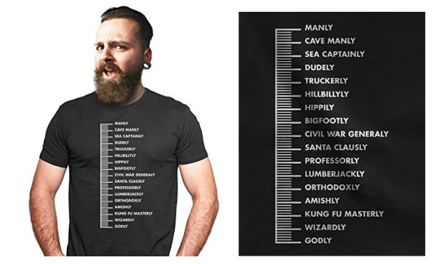 """barbe balance mens t shirt """"width ="""" 640 """"height ="""" 380 """"srcset ="""" https://coiffure-romanyck.fr/wp-content/uploads/2019/03/beard-scale-mens-t-shirt.jpg 640w, https://beardresource.com/wp-content/uploads/2018/12/beard-scale-mens-t-shirt-300x178.jpg 300w """"values ="""" (largeur maximale: 640px) 100vw, 640px"""