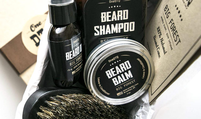 "grand coffret de soin de barbe de forêt ""width ="" 640 ""height ="" 380 ""srcset ="" https://coiffure-romanyck.fr/wp-content/uploads/2019/03/big-forest-beard-butter.jpg 640w, https : //beardresource.com/wp-content/uploads/2018/11/big-forest-beard-butter-300x178.jpg 300w ""tailles ="" (largeur maximale: 640 pixels), 100vw, 640 pixels"