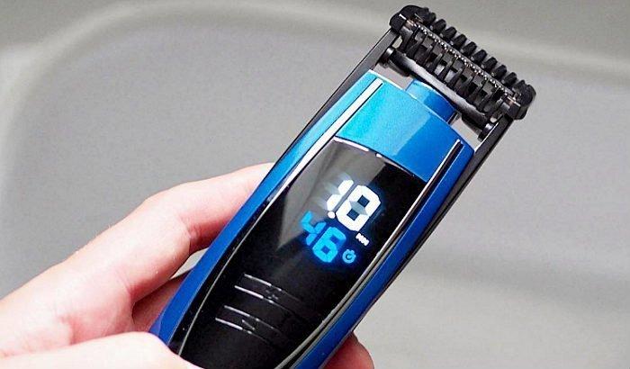 "conair super stubble trimmer ""width ="" 700 ""height ="" 410 ""srcset ="" https://coiffure-romanyck.fr/wp-content/uploads/2019/03/conair-super-stubble-trimmer-1.jpg 700w, https : //beardresource.com/wp-content/uploads/2019/01/conair-super-stubble-trimmer-1-300x176.jpg 300w, https://beardresource.com/wp-content/uploads/2019/01/ conair-super-stubble-trimmer-1-696x408.jpg 696w ""tailles ="" (largeur maximale: 700px) 100vw, 700px"