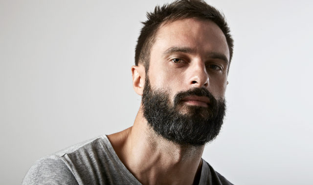 "garibaldi style dark beard ""width ="" 640 ""height ="" 380 ""srcset ="" https://coiffure-romanyck.fr/wp-content/uploads/2019/03/garibaldy-style-dark-beard.jpg 640w, https: / /beardresource.com/wp-content/uploads/2018/11/garibaldy-style-dark-beard-300x178.jpg 300w ""tailles ="" (largeur maximale: 640 pixels), 100vw, 640 pixels"