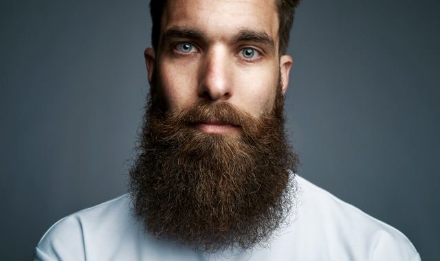 """le style naturel complet de la barbe """"width ="""" 640 """"height ="""" 380 """"srcset ="""" https://coiffure-romanyck.fr/wp-content/uploads/2019/03/the-natural-full-beard-style.jpg 640w, https://beardresource.com/wp-content/uploads/2018/11/the-natural-full-beard-style-300x178.jpg 300w """"tailles ="""" (largeur maximale: 640px) 100vw, 640px"""
