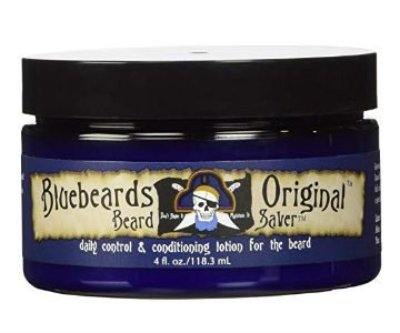 """lotion hydratante pour barbe Bluebeards Orinigal """"width ="""" 360 """"height ="""" 300"""