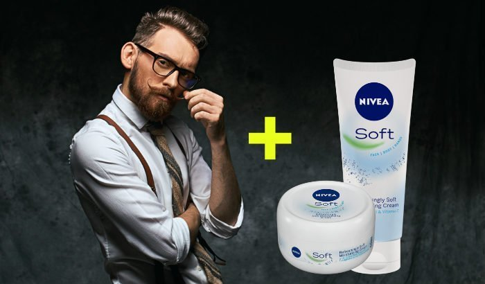 "pouvez-vous appliquer une lotion sur la barbe ""width ="" 700 ""height ="" 410 ""srcset ="" https://beardresource.com/wp-content/uploads/2019/08/can-you-apply-lotion-on-beard. jpg 700w, https://beardresource.com/wp-content/uploads/2019/08/can-you-apply-lotion-on-beard-696x408.jpg 696w ""tailles ="" (largeur maximale: 700px) 100vw, 700px"
